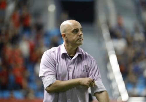 André Gaspar