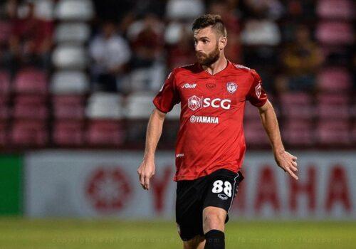 Bruno Galo