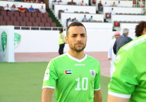 Rodrigo Souza Silva