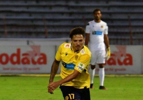 Euller Silva